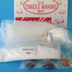candle kit home page