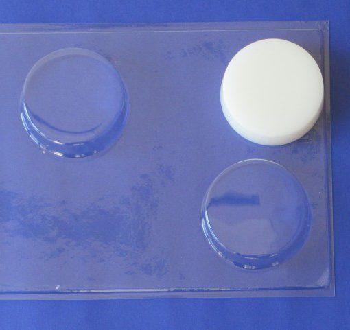 soap mould DD96