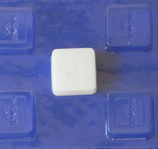 soap mould DH02
