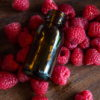 raspberry fragrance oil 50ml