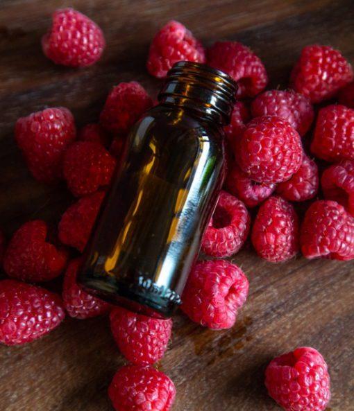 raspberry fragrance oil 50ml