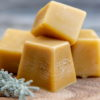 natural beeswax 200g