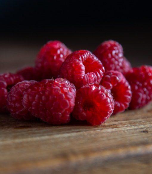 raspberry fragrance oil 3kg